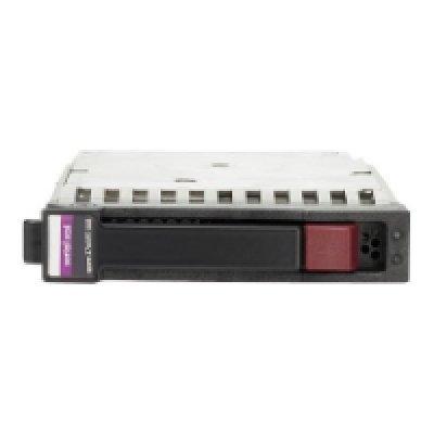 Жесткий диск серверный HP 450GB 2,5(SFF) SAS 10K 6G Hot Plug Dual Port (E2D56A) (E2D56A) sas festplatte 450gb 15k sas lff 42d0520 42d0519
