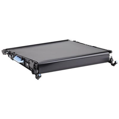 Блок переноса изображения HP LaserJet Transfer Kit for HP LaserJet Enterprise 700 M775, CP5525 (CE516A) (CE516A), арт: 184173 -  Блоки переноса изображения HP