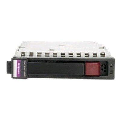 �������� ������ hp 300gb 2,5''(sff) sas 15k 6g hot plug dual port for p2000/msa2040/1040 (c8s61a)(c8s61a)