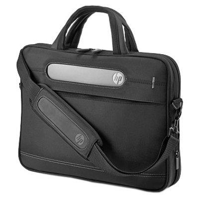 все цены на Сумка для ноутбука HP Case Business Slim Top Load (H5M91AA) (H5M91AA)