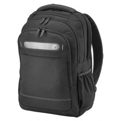 Сумка для ноутбука HP Case Business Backpack (H5M90AA) (H5M90AA)Сумки для ноутбуков HP<br>(for all hpcpq 10-17.3 Notebooks)<br>