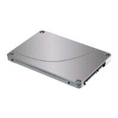 Жесткий диск ПК HP 128GB SATA SED Opal2 Solid State Drive G1K24AA (G1K24AA)Накопители SSD HP<br>для 705 G1 NT AiO400; 705 G1 Desktop Mini; 400 G2 MT; 405 G2 MT; 490 G2 MT; ProOne 400 NT; ProOne 400 NT AIO; ProDesk 600 G1 mini; EliteDesk 800 G1 mi<br>