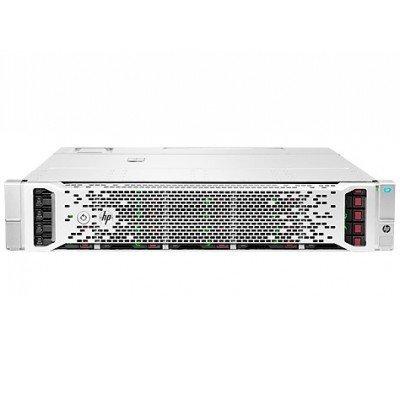 Дисковый массив HP D3700 SFF 12Gb SAS Disk Enclosure (QW967A) (QW967A)Рэковые сетевые хранилища (Rack NAS) HP<br>(2U; up to 25x SAS/SATA drives (Gen8), 2xI/O module, 2xfans and RPS, 2x0,5m HD Mini-SAS cables)<br>