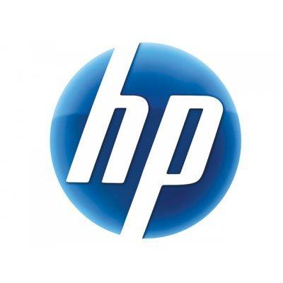 все цены на  Карта памяти HP Enterprise Mainstream 8Gb SDHC Class 10 (726113-B21) (726113-B21)  онлайн