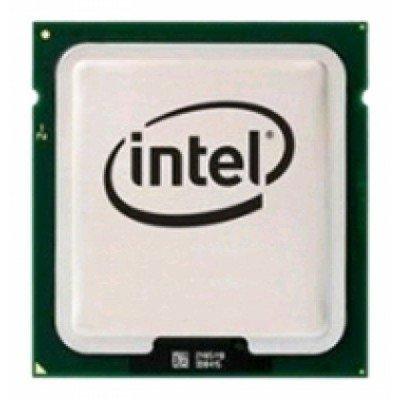 Процессор Dell PowerEdge Intel Xeon E5-1410v2 2.80GHz (338-BDZMT) (338-BDZMT)Процессоры Dell<br>10M Cache, Turbo, 4C, 80W, Max Mem 1600MHz - Kit.<br>