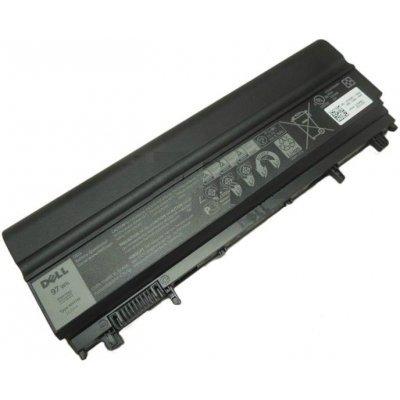 Аккумуляторная батарея для ноутбука Dell Battery Primary 9-cell для E5440/E5540 (451-BBID) (451-BBID)