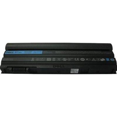 Аккумуляторная батарея для ноутбука Dell Battery ATG Primary 9-cell для E6540/E6440/E6440 (451-12135) (451-12135)Аккумуляторные батареи для ноутбуков Dell<br>97W/HR<br>