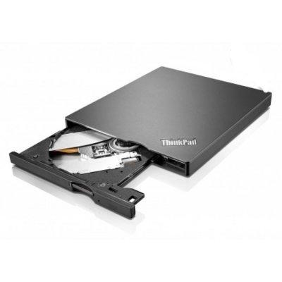 ���������� ������ dvd ��� �������� lenovo slim usb dvd burner (4xa0e97775)(4xa0e97775)