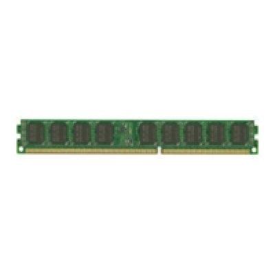 Модуль оперативной памяти сервера Kingston for IBM (00D4988 00D4989 00JV766) DDR3 DIMM 8GB (PC3-12800) 1600MHz ECC Reg Low Voltage