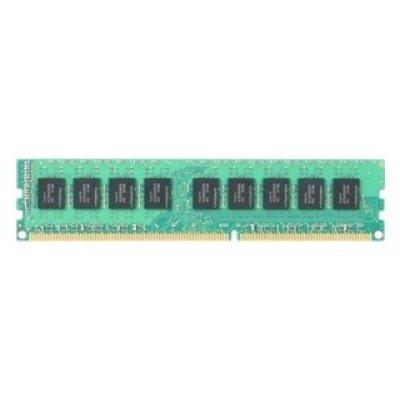 Модуль оперативной памяти сервера Kingston for HP/Compaq DDR3 DIMM 8GB (PC3-12800) 1600MHz ECC Reg (KTH-PL316LV/8G) (KTH-PL316LV/8G)