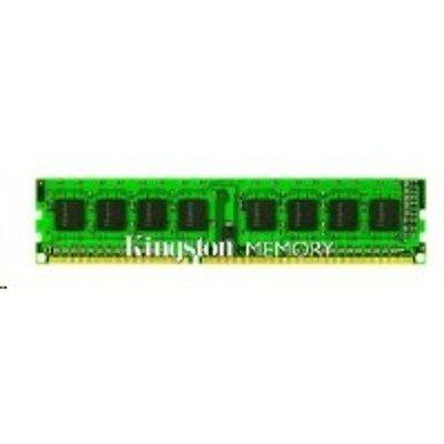 Модуль оперативной памяти сервера Kingston for Dell (A5764362) DDR3 DIMM 4GB (PC3-12800) 1600MHz Module (KTD-XPS730CS/4G) (KTD-XPS730CS/4G)Модули оперативной памяти серверов Kingston<br>1 модуль памяти DDR3<br>    объем модуля 4 Гб<br>    форм-фактор DIMM, 240-контактный<br>    частота 1600 МГц<br>