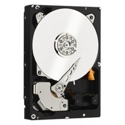 Жесткий диск Western Digital 500Gb Raid Edition WD5003ABYZ (WD5003ABYZ)Жесткие  диски ПК Western Digital<br>64MB buffer, 7200rpm<br>