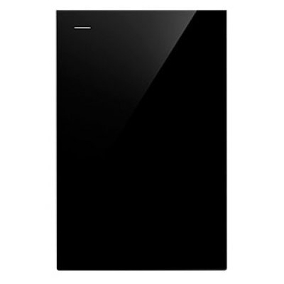 Внешний жесткий диск Seagate 3TB STDT3000200  USB 3.0 (STDT3000200)Внешние жесткие диски Seagate<br>Backup Plus Desk 3,5<br>