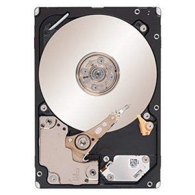 Жесткий диск для ноутбука Seagate 900Gb, ST900MM0006 (ST900MM0006)Жесткие диски для ноутбуков Seagate<br>HDD SASIII 2,5, Savvio 10K.6, 10000 rpm, 64Mb buffer<br>