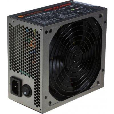 Блок питания ПК Thermaltake TR2 Bronze 650W (TR-650PCBEU)