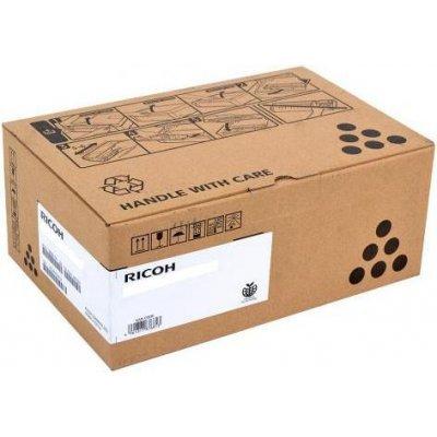 Картридж Ricoh SP 110E (2K) (407442)Тонер-картриджи для лазерных аппаратов Ricoh<br>SP 111 / SP 111SU / SP 111SF<br>