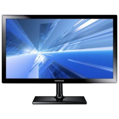 ЖК телевизор Samsung 19 LT19C350EX (LT19C350EXQ/RU)