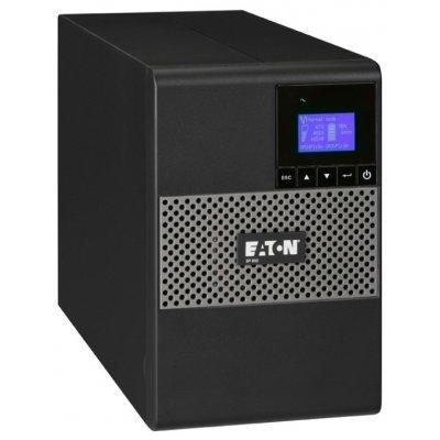 Источник бесперебойного питания Eaton Powerware 5P850I (5P850I)