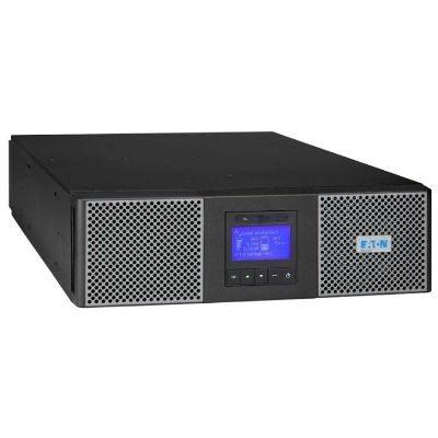 Источник бесперебойного питания Eaton Powerware 9SX5KIRT (9SX5KIRT) источник бесперебойного питания eaton powerware 5px 2200i rt2u 5px2200irt