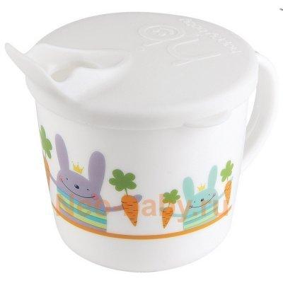 Поильник детский Happy Baby TRAINING CUP 15010 (TRAINING CUP 15010)Поильники детские Happy Baby<br><br>