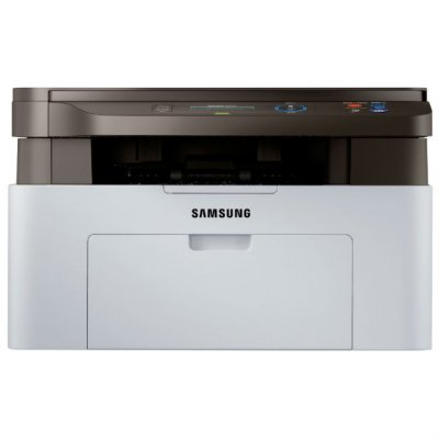 Монохромный лазерный МФУ Samsung SL-M2070/XEV (SL-M2070/XEV)