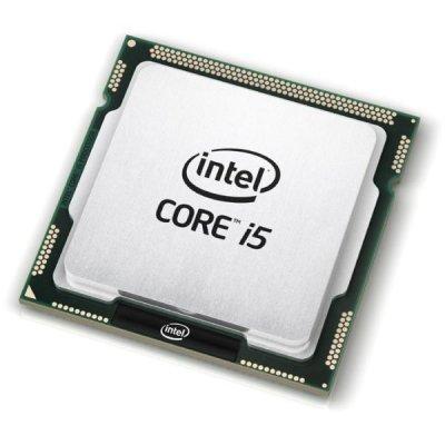 Процессор Intel Core i5 4590 (3.3GHz 6MB LGA1150) OEM (CM8064601560615 SR1Q)
