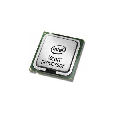 Процессор Intel Xeon E3-1220V3 (3.1GHz 8MB LGA1150) OEM (SR154) процессор intel xeon e3 1220 v2 cpu