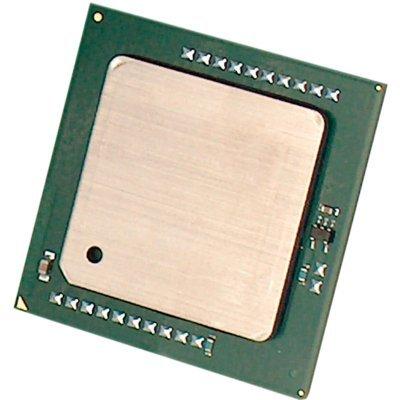 Процессор Intel Xeon E5-2640 V2 (2.00Ghz/20Mb) FCLGA2011 OEM (SR19Z)Процессоры Intel<br><br>