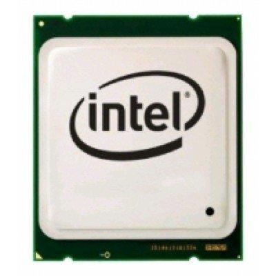Процессор Intel Xeon E5-2660 V2 (2.20Ghz, 25Mb FC LGA2011) OEM (SR1AB)