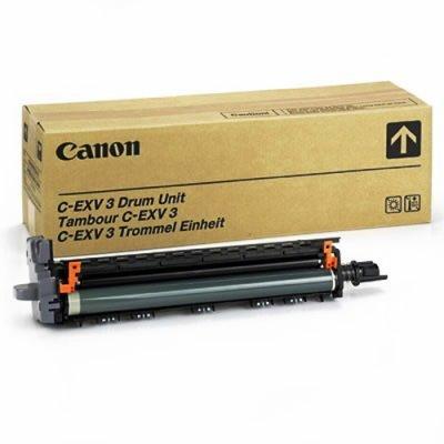 Фотобарабан Canon С-EXV 42 (6954B002AA)Фотобарабаны Canon<br><br>