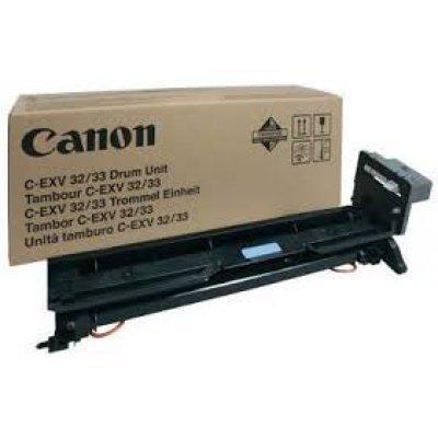 Фотобарабан Canon C-EXV32/33 IR2520/25/35/45 2520/2525/2530 (2772B003AA)