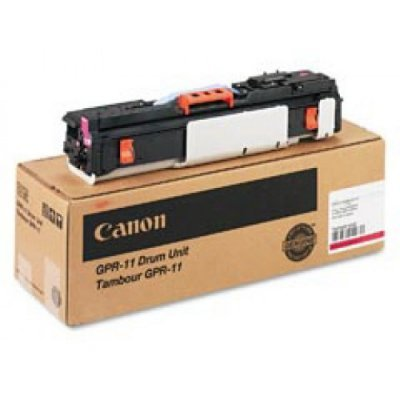 Фотобарабан Canon С-EXV8 /GPR 11 для iRC/CLC Magenta (7623A002) rd pcr3380 high quality primary charger roller pcr for canon imagerunner irc3200 irc3220 ir c3200 c3220 irc 3200 3220 free dhl