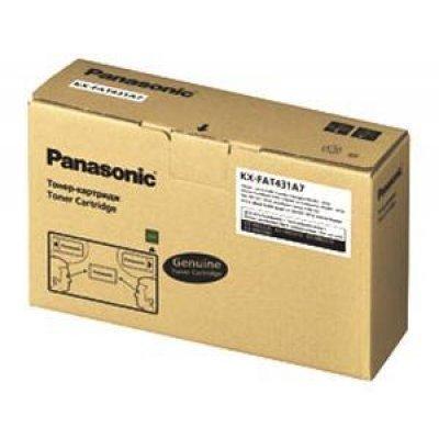 Фотобарабан Panasonic KX-FAD422A7 (KX-FAD422)Фотобарабаны Panasonic<br><br>