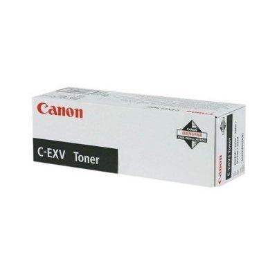 Тонер для лазерных аппаратов Canon C-EXV39 BK EUR тонер чёрный (4792B002)Тонеры для лазерных аппаратов Canon<br>CANON C-EXV39 BK EUR Черный тонер-картридж (4792B002) Для моделей: Canon iR ADVANCE 4025i, Canon iR ADVANCE 4035i<br>