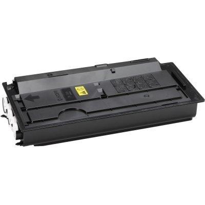 Тонер-картридж для лазерных аппаратов Kyocera TK-7205 35 000 стр. (1T02NL0NL0) (1T02NL0NL0)Тонер-картриджи для лазерных аппаратов Kyocera<br>для TASKalfa 3510i<br>