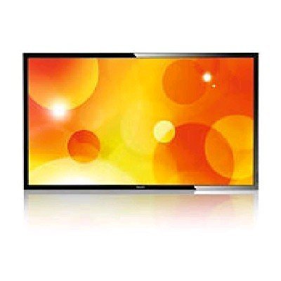 ЖК панель Philips 55 BDL5520QL (BDL5520QL/00)ЖК панели Philips<br>55; 16:9; IPS; LED; 8ms; 1920x1080; 1400:1; 0,21*0,63mm; 178/178°; 16,7ml; 350cd/m2; DVI-D; HDMI; USB; Разъем IR; VGA; D-SUB; VESA 400*400; Ширина рамки: 23,95mm; FullHD; 7Вт * 2; 7000:1; Component; Composite; аудиовход; аудиовыход; RJ45; RS232C(in/out);<br>