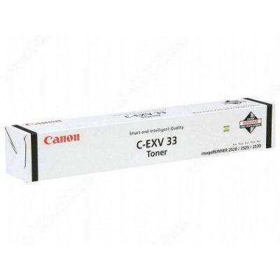 Тонер-картридж для лазерных аппаратов Canon C-EXV38 (4791B002) (4791B002)Тонер-картриджи для лазерных аппаратов Canon<br>для iR ADV 4045i / 4051i. Чёрный. 34200 страниц.<br>