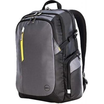 "Рюкзак для ноутбука Dell Tek 17.3"" 460-BBKM (460-BBKM)"