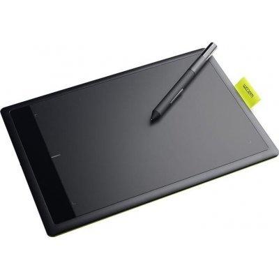 Графический планшет Wacom One by Wacom M (CTL-671)Графические планшеты Wacom<br>Wacom One by Wacom Medium CTL-671 - это инновационный графический планшет, который имеет рабочую область 216 x 135 мм. Это делает данную модель идеальной для оптимизации использования всей рабочей области в режиме работы с широкоформатными мониторами. <br><br>тип:графический планшет<br>серия:графический ...<br>