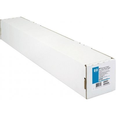 Фотобумага HP Q7994A 914мм (Q7994A)Фотобумага HP<br>914мм*30.5м/260г/м2 атласная повышенного качества<br>