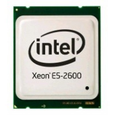Процессор Dell Xeon E5-2650 (213-15021-1) (213-15021-1)Процессоры Dell<br>20MB 8C 1600 E5-2650 Processor (2.0GHz, 8C, 20M Cache, 8.0 GT/s QPI, 95W TDP, Turbo, DDR3-1600MHz), Heat Sink to be ordered separately - Kit (213-15021-1)<br>