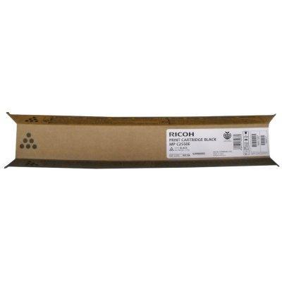 Тонер-картридж Ricoh тип MPC2550E черный (10k) (841196) 4kg refill laser copier color toner powder kits for ricoh mpc 2530 mpc 2050 mpc 2550 mp c2030 c2530 c2050 c2550 m pc2030 printer