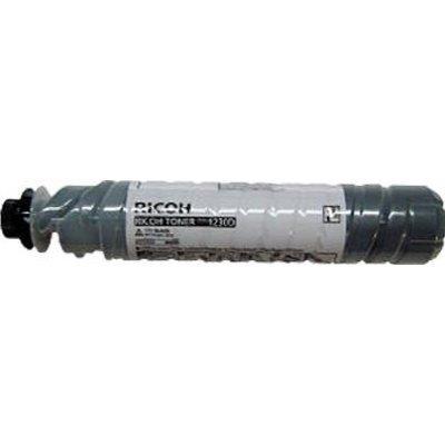 Тонер Ricoh тип MP2000/1230D (9k) (842015)Тонеры для лазерных аппаратов Ricoh<br>Aficio 2016/2020/2020D/2015/2018/2018D/ MP1500/1900/1600/L/SP/2000/LN/SP<br>