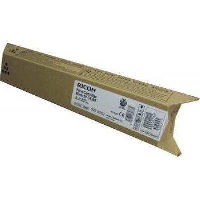 Тонер-картридж Ricoh тип SPC430E черный (21k) (821094)Тонер-картриджи для лазерных аппаратов Ricoh<br>Aficio SP C430DN / SP C431DN<br>