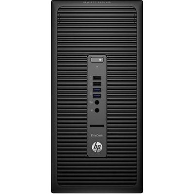 Настольный ПК HP EliteDesk 705 MT (J4V11EA) (J4V11EA)