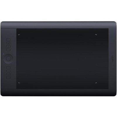 Графический планшет Wacom Планшет Intuos Pro (М) Medium (PTH-651-RUPL)Графические планшеты Wacom<br>Wacom Intuos PRO PTH-651 - это инновационный графический планшет, который имеет рабочую область 224 x 140 мм. Это делает Wacom Intuos PRO идеальным для оптимизации использования всей рабочей области в режиме работы с широкоформатными мониторами и с двумя мониторами. <br><br>тип:графический планшет<br>сер ...<br>