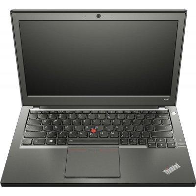 Ультрабук Lenovo ThinkPad X240 (20AL00DJRT) (20AL00DJRT)