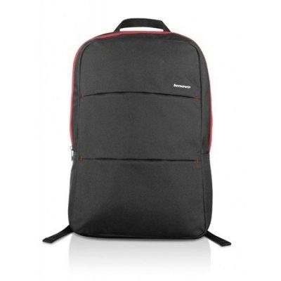"Рюкзак для ноутбука Lenovo 15.6"" Lenovo Simple Backpack (888016261) (888016261)"