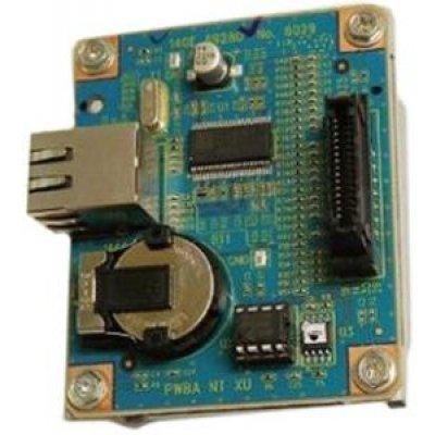 Сетевая плата для WC5022/5024 - 497K14820 (497K14820)Модули печатающего устройства Xerox<br><br>