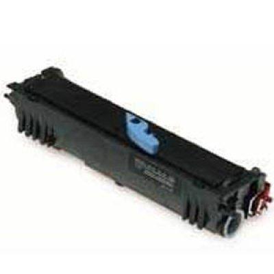 Картридж (C13S050166) EPSON для EPL-6200 (C13S050166) фотокондуктор c13s051099 epson для epl 6200 6200l c13s051099